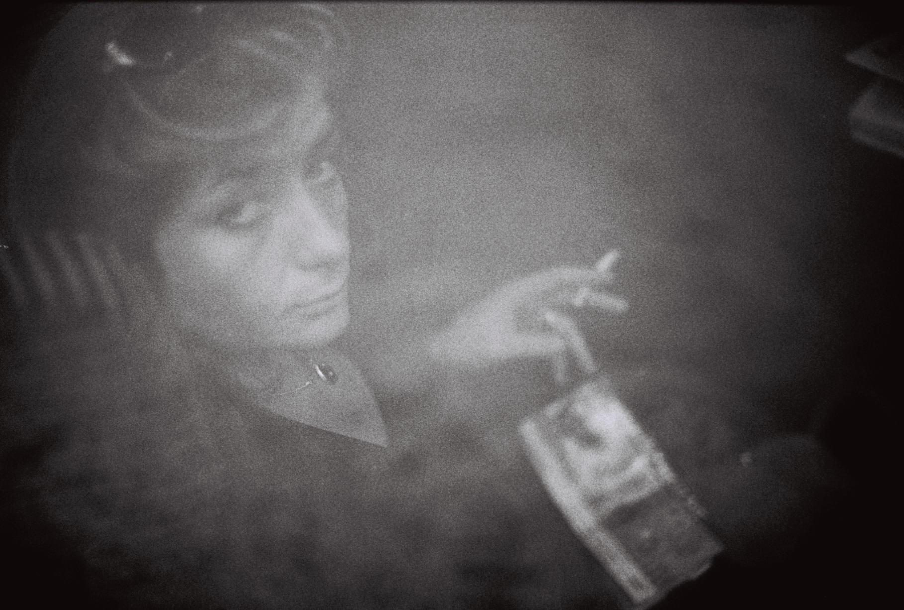 7. Paris Woman Smokes.jpg