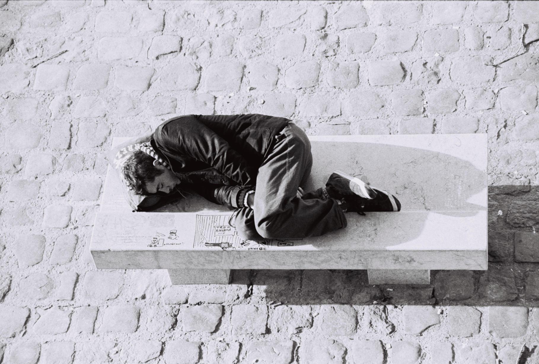6. Paris Man Sleeps.jpg