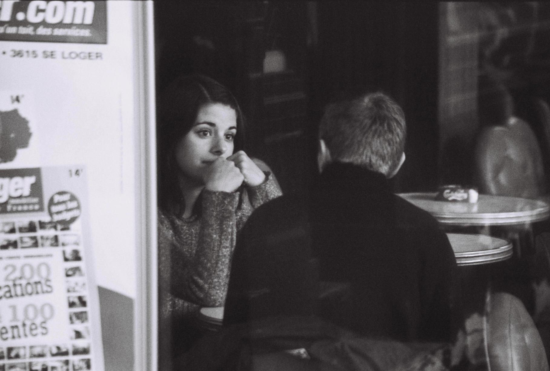 8. Paris Cafe Interest.jpg