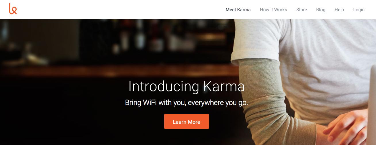 Startup | Landing Page