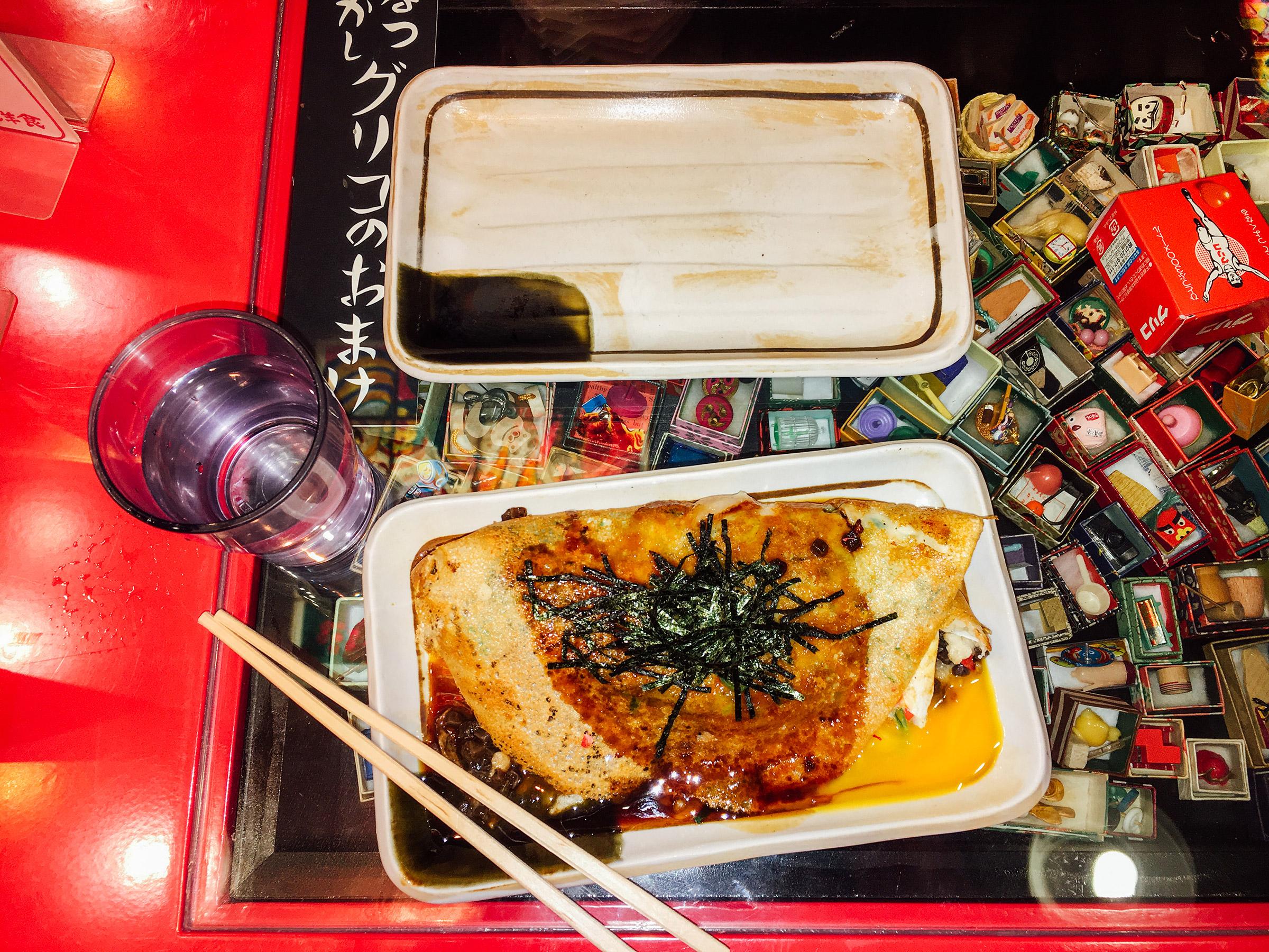 Toyko_Numbered_114.jpg