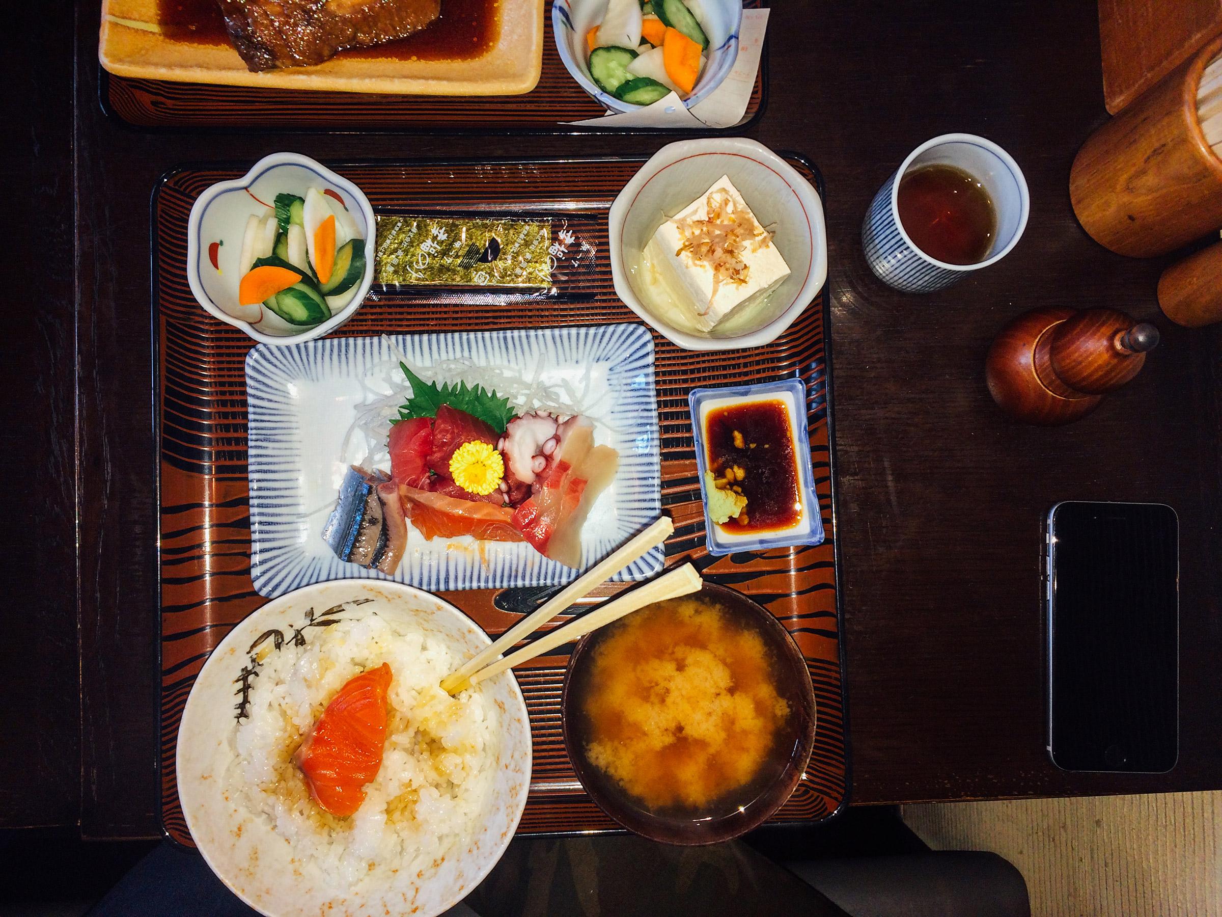 Toyko_Numbered_161.jpg
