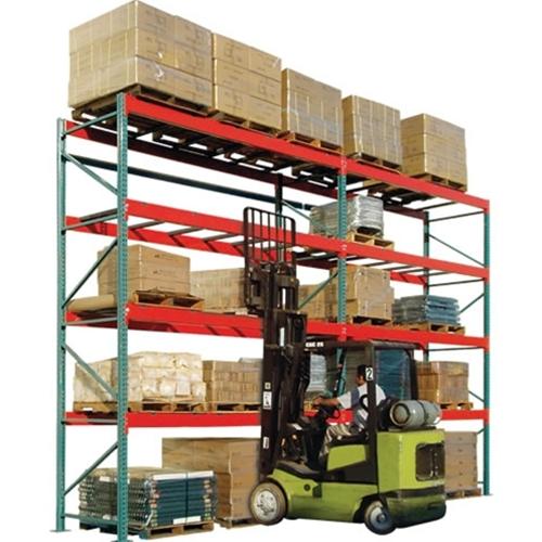 Pallet rack image2.jpg