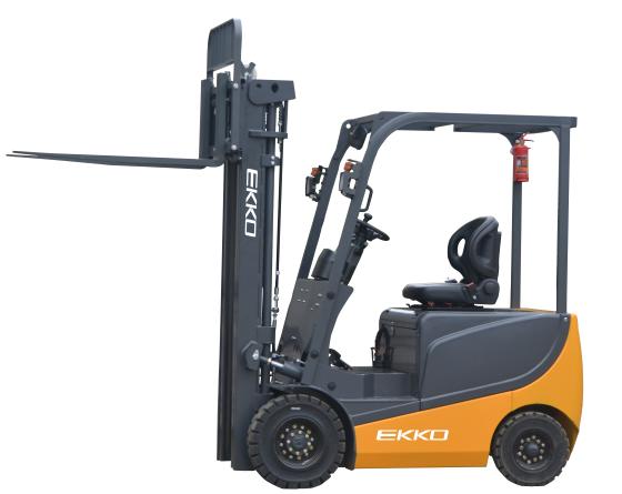 EKKO EK20R & EK20RL 4 Wheel Electric Sit-Down Forklift (1).png