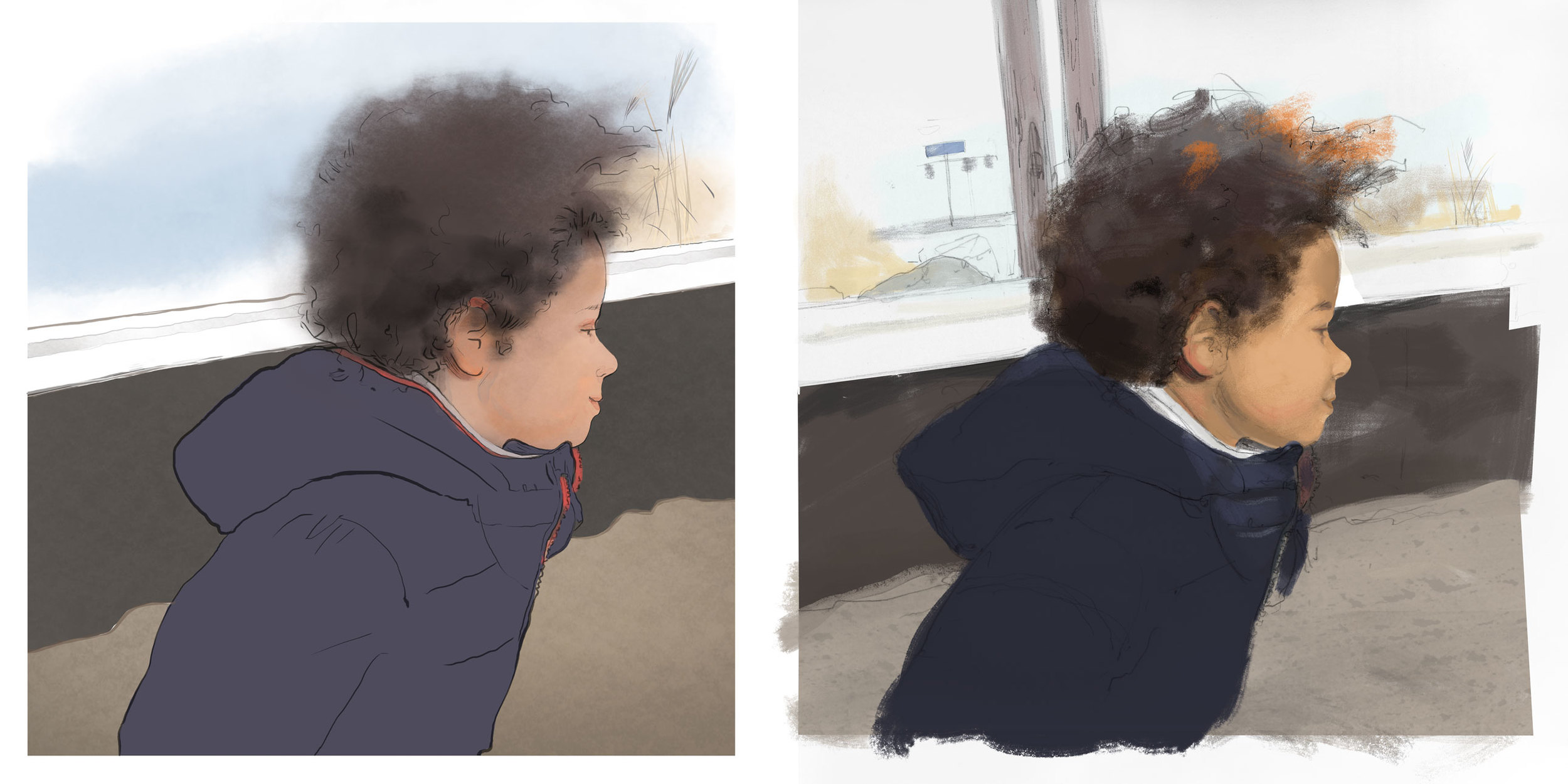 Jax-study-painterly-technique.jpg