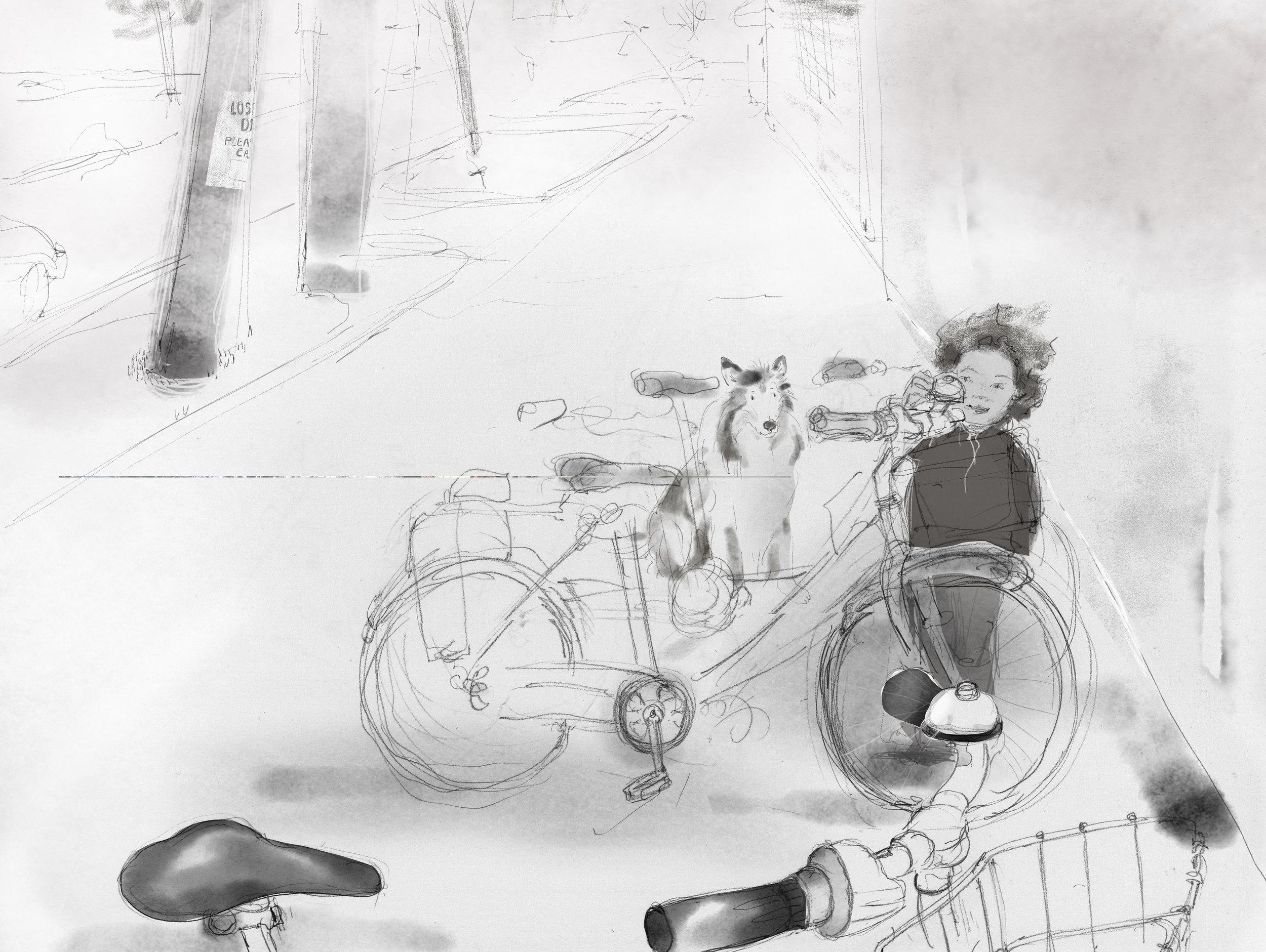 Jax-with-bikes.jpg