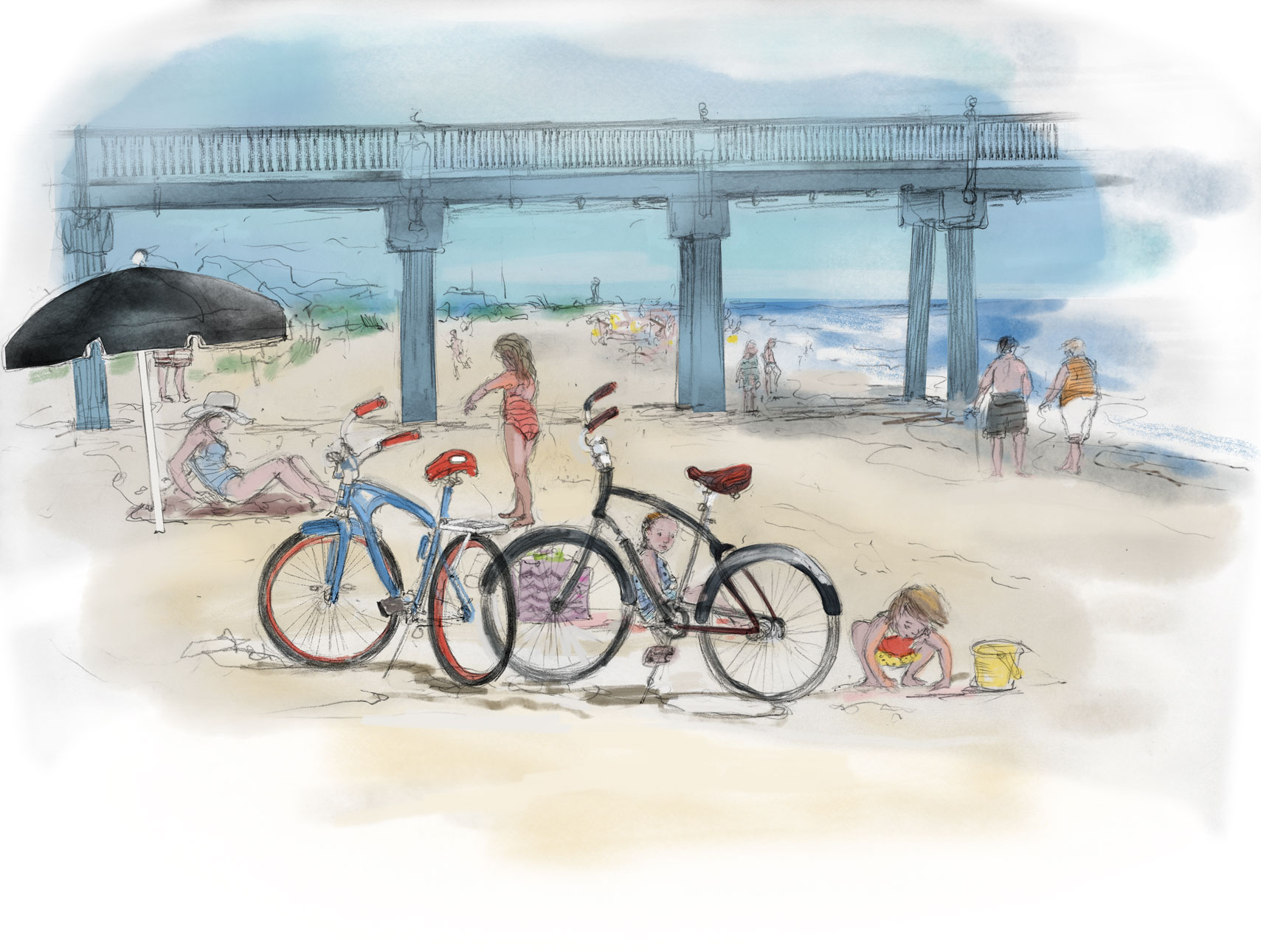 beach-scene008.jpg