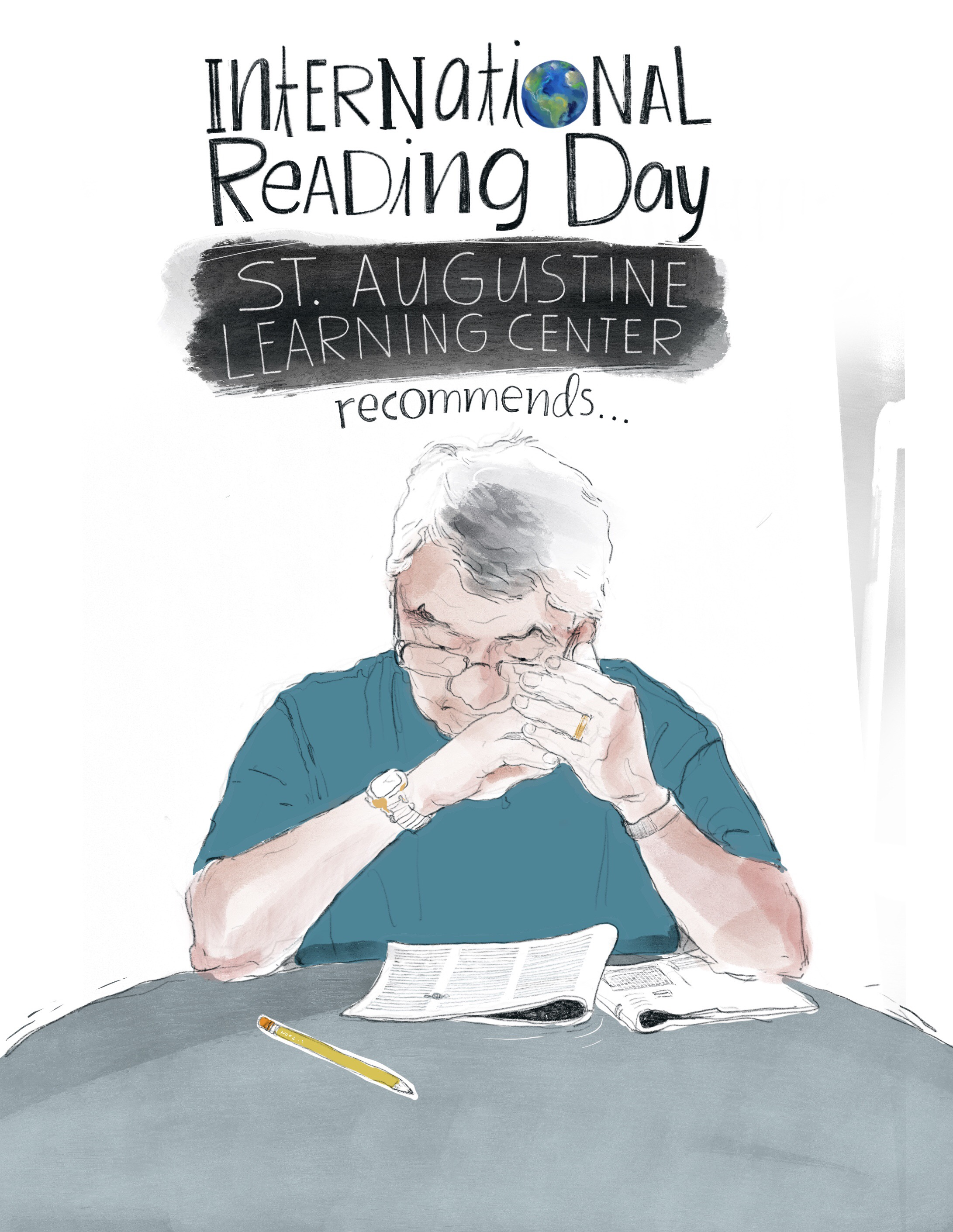 International Reading Day.jpg