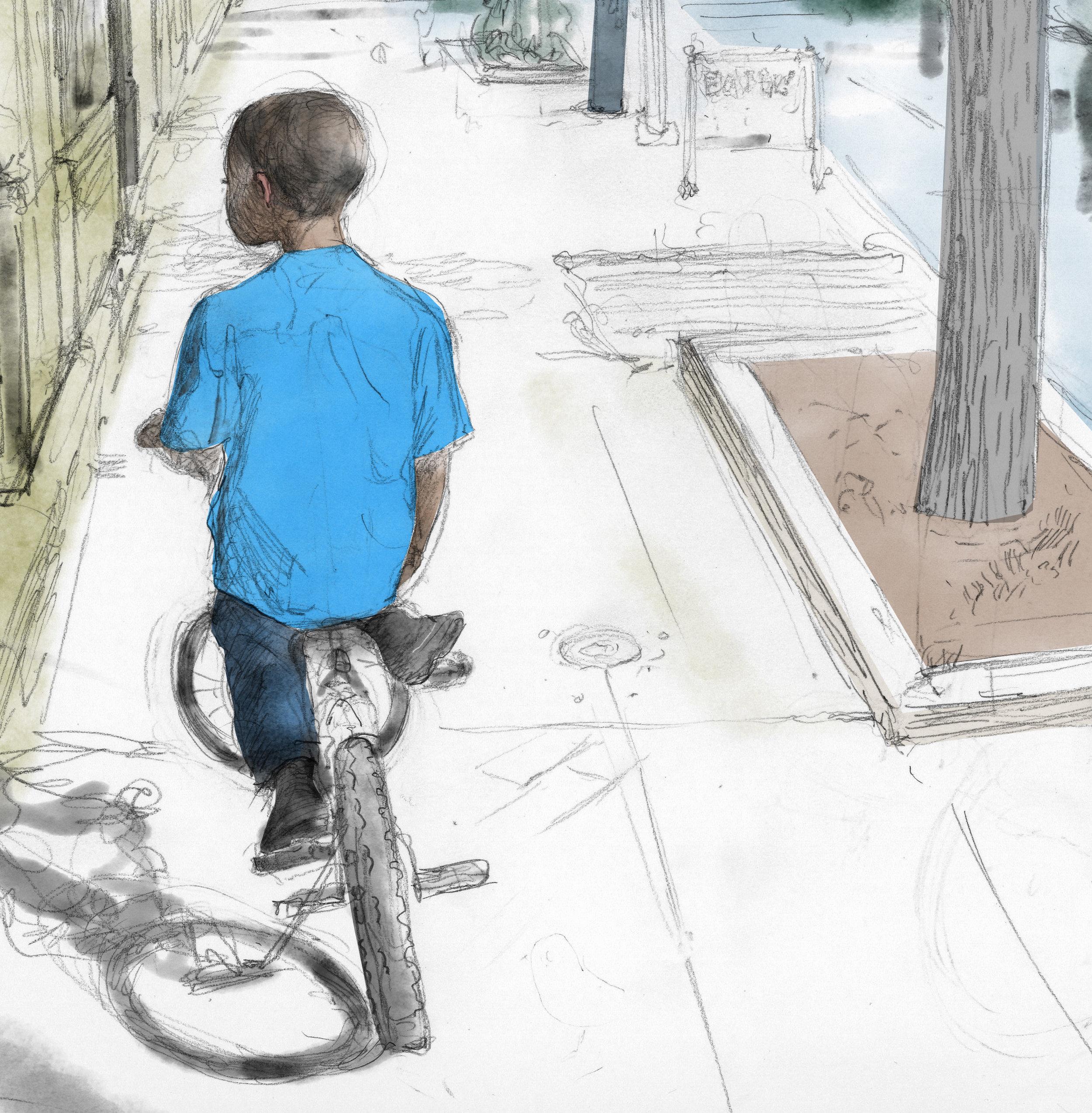 kid on bike009.jpg