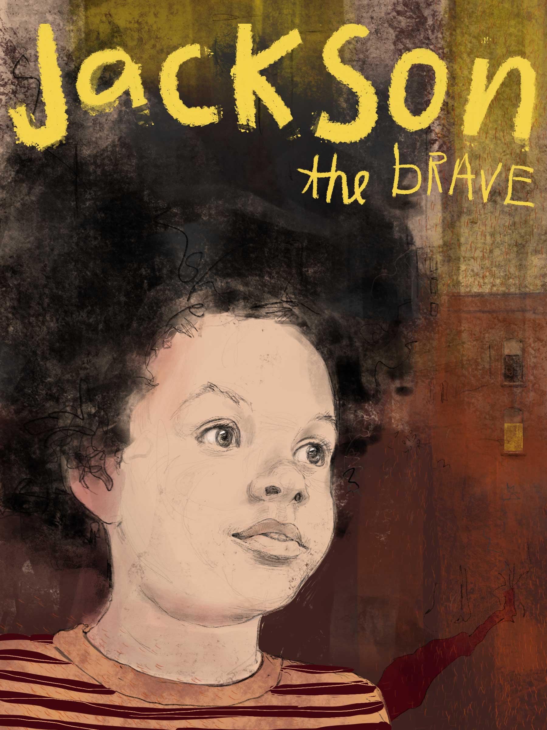 jackson-the-brave.jpg