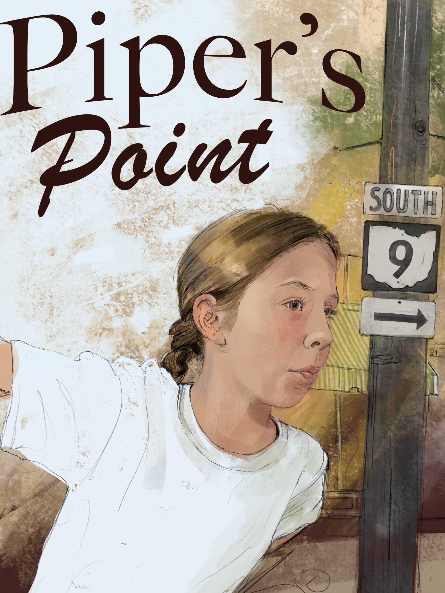 Piper's_Point_4.jpg