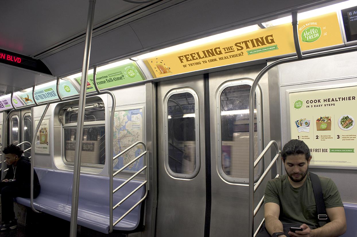 KatherynRenfroe_HF_Subway_1.jpeg