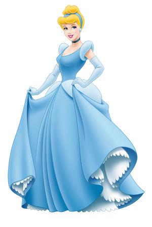 blue-dress-clipart-cinderella-character-7.jpg