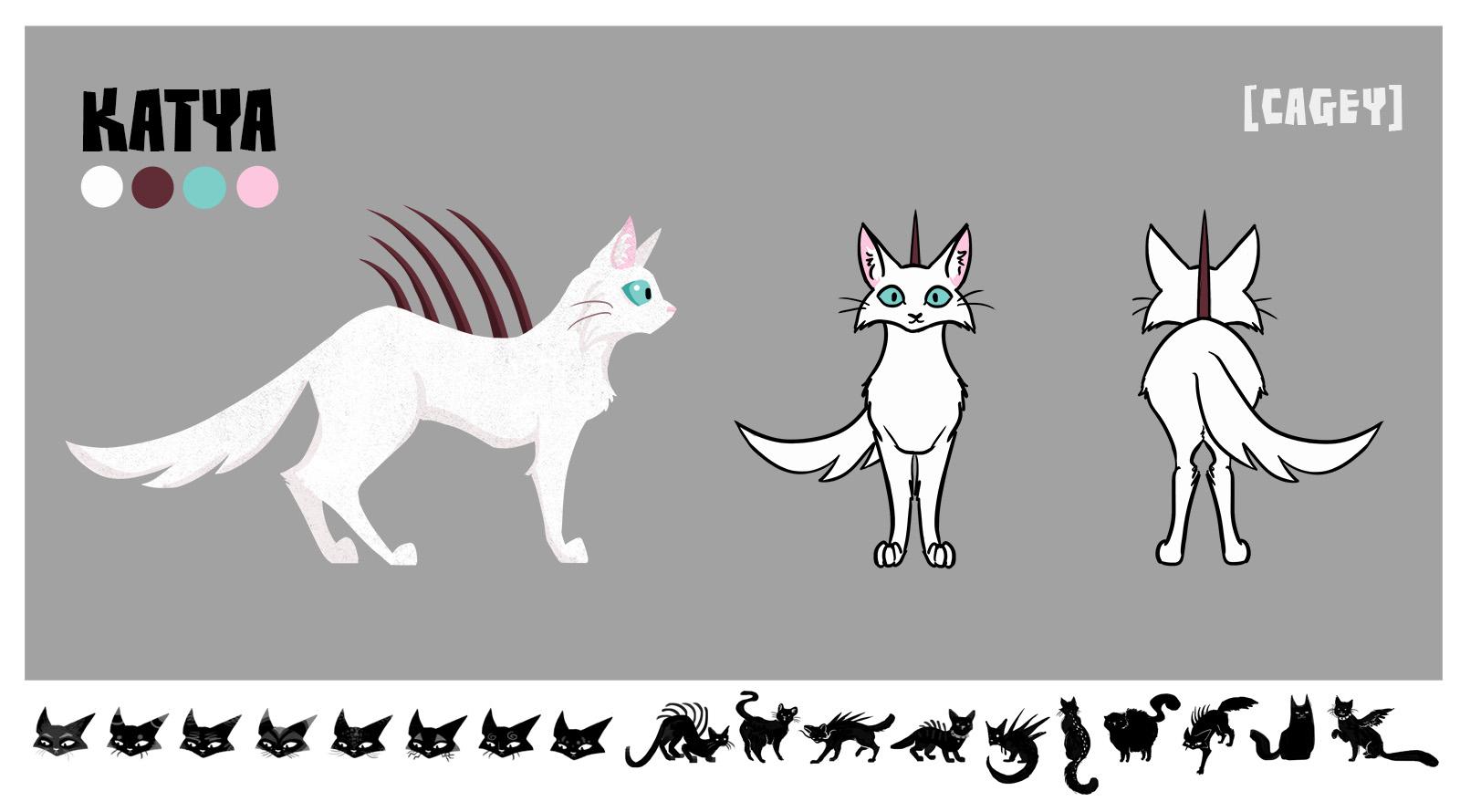 cat turnaround web.jpg