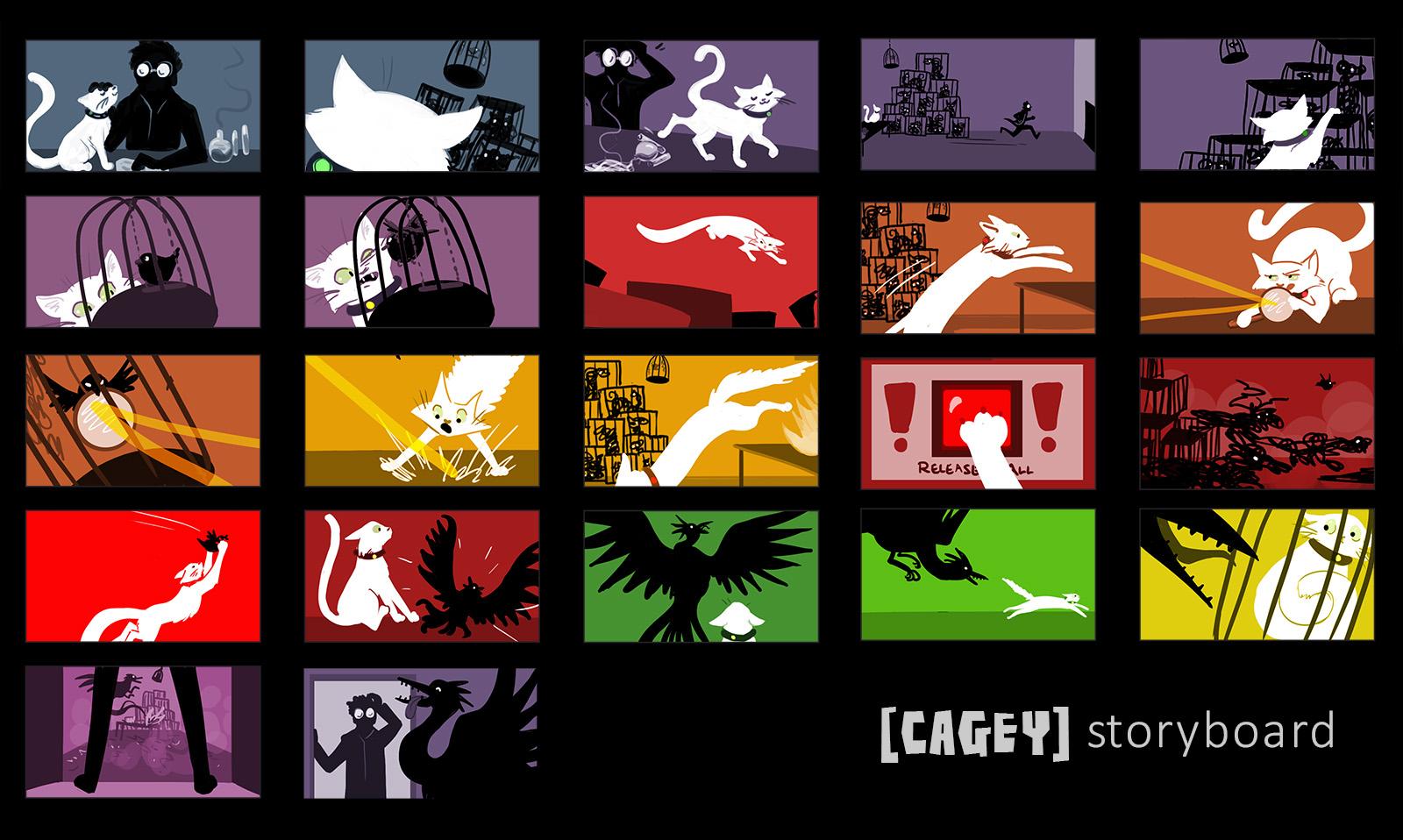 cagey storyboard web.jpg