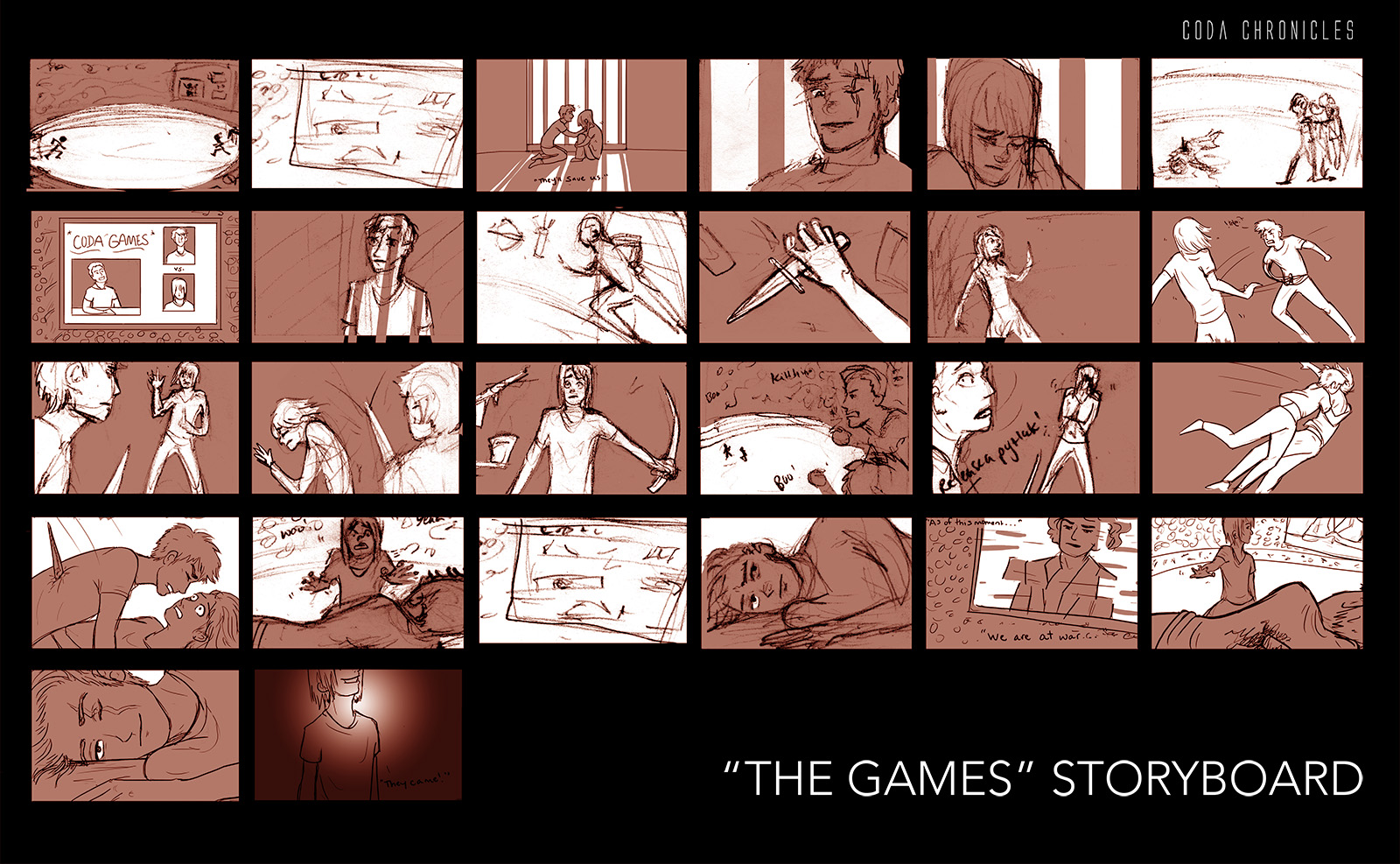 the games storyboard.jpg