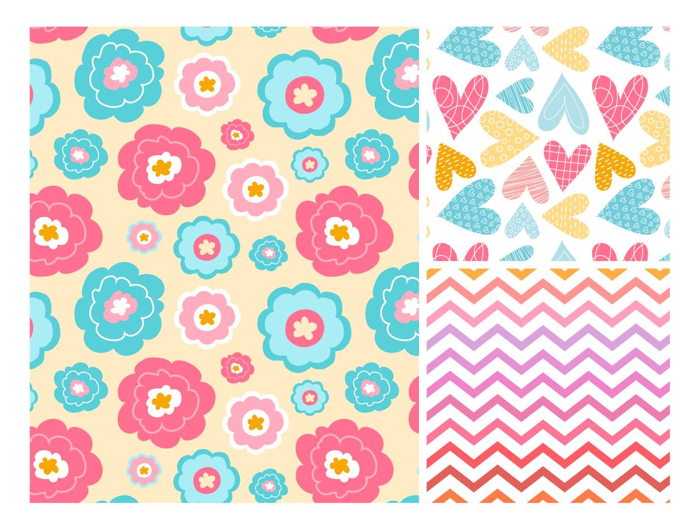 patterns_flowers.jpg