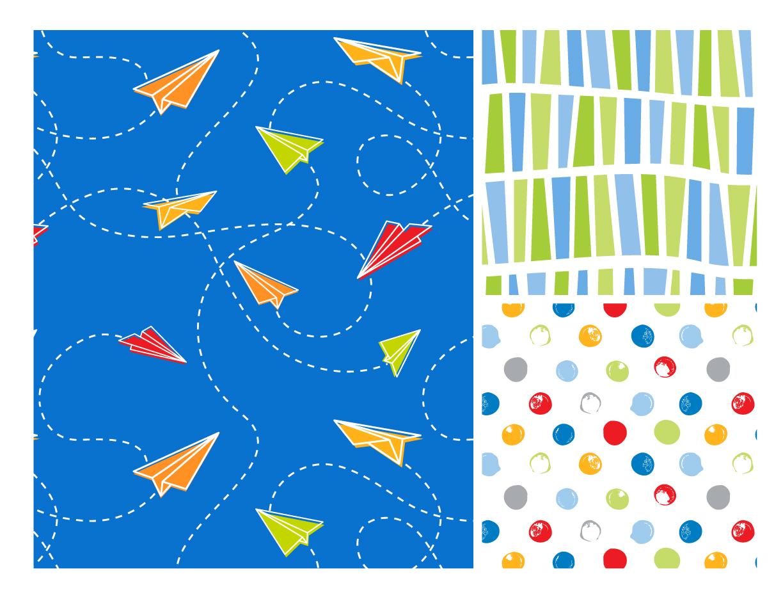 patterns_airplanes.jpg
