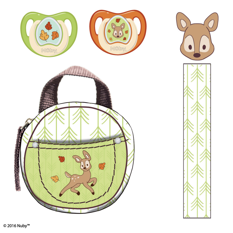 PaciePack_Deer.jpg