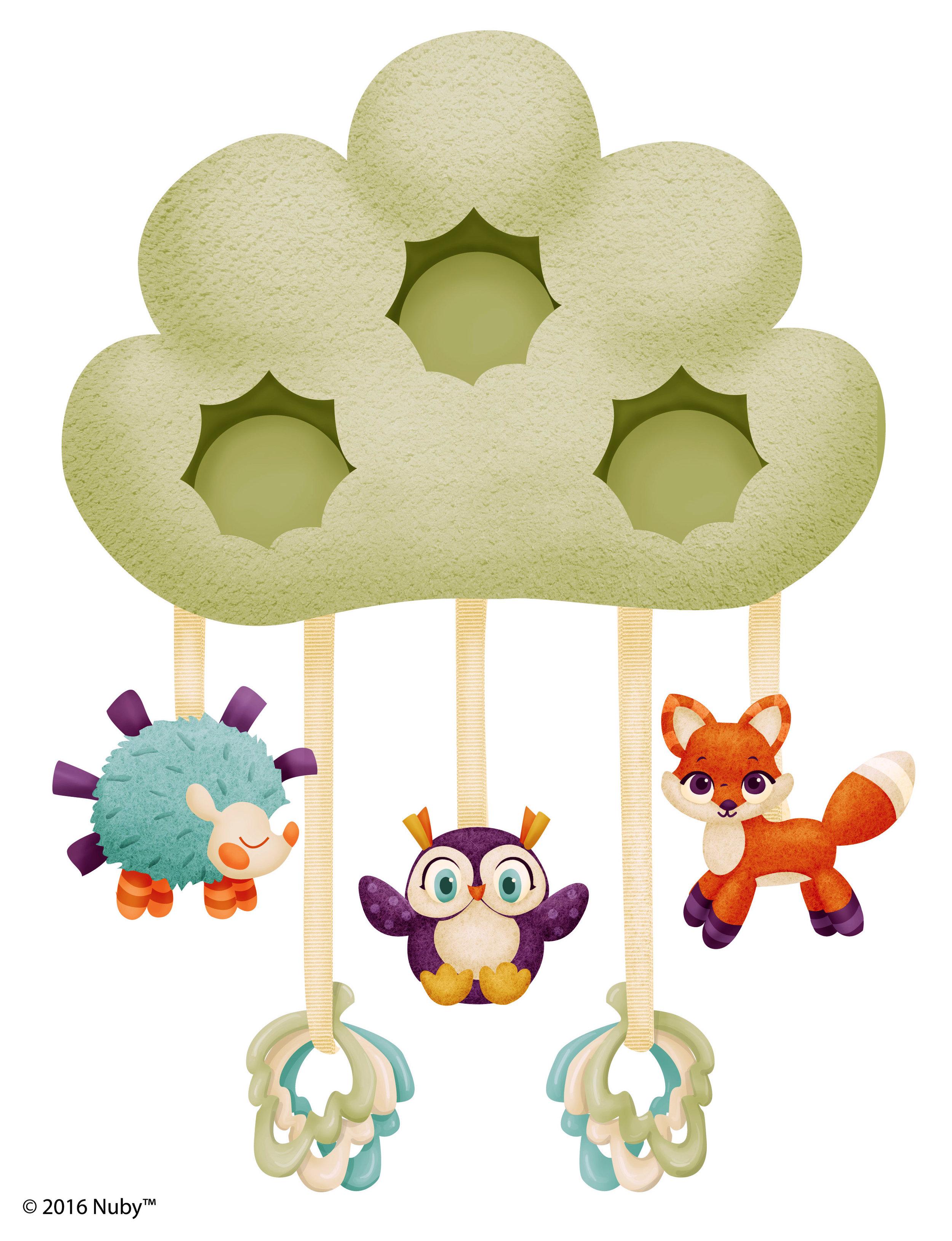 dangley toy render.jpg