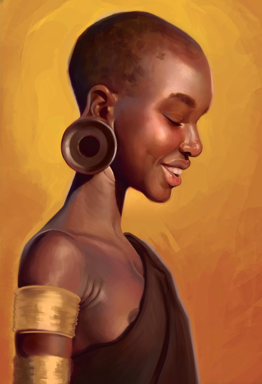 Africa_study.jpg