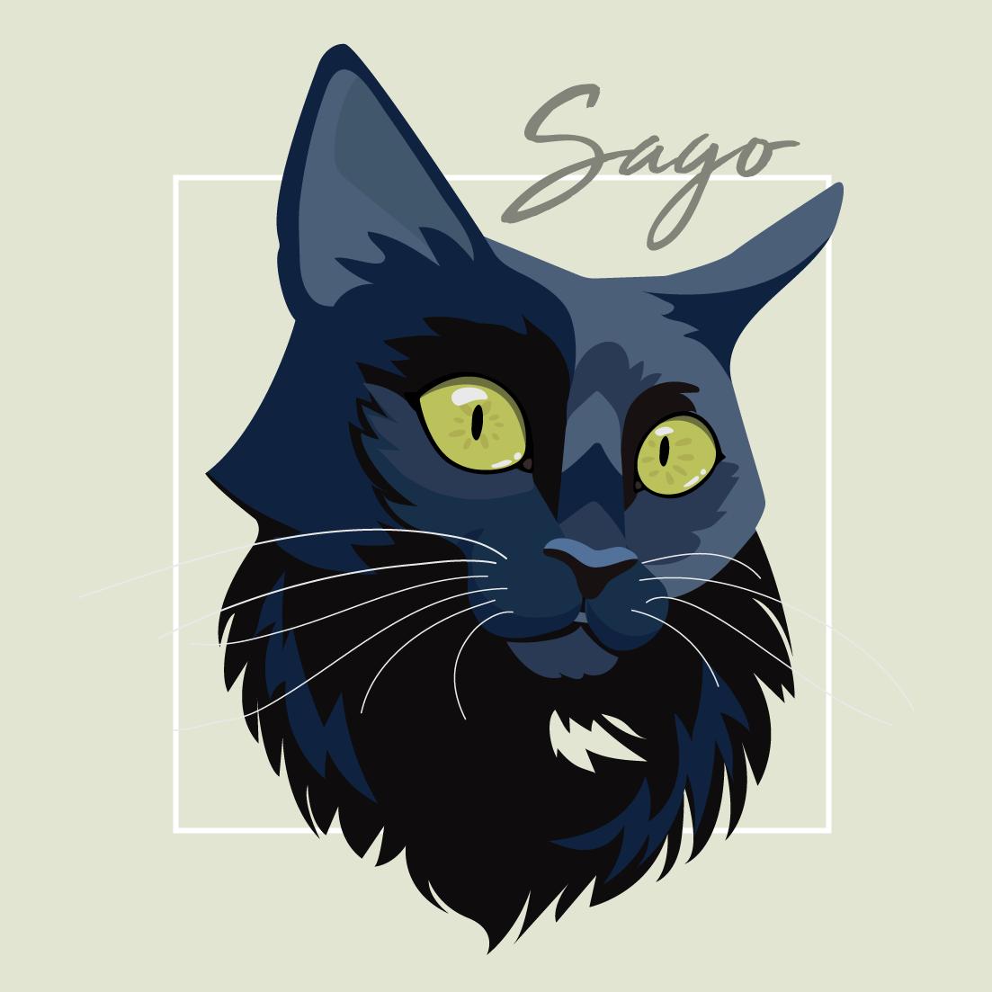 sago_vector.png