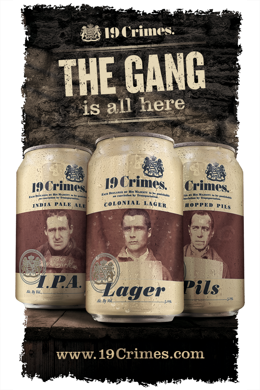 19Crimes_Beer_Cling.png