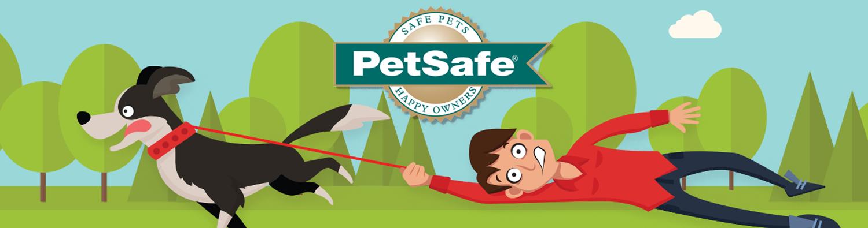 petsafe-banner.png