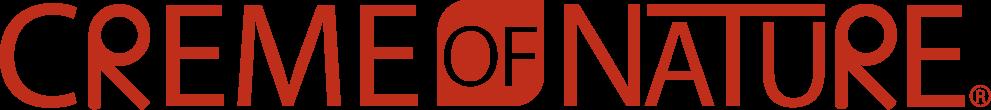 CON_logo-PMS1805.png
