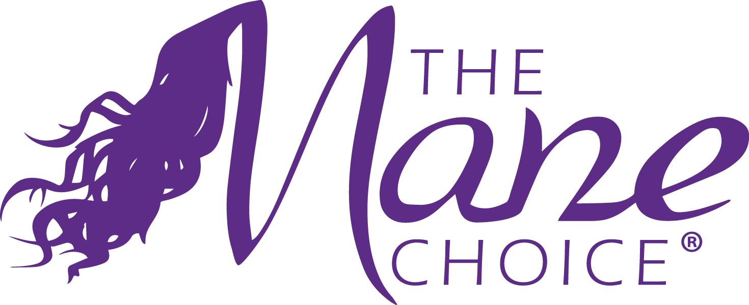 TheManeChoice_2597_logo-2.png
