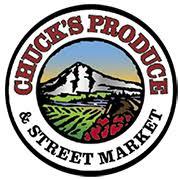 Chuck's logo.jpg