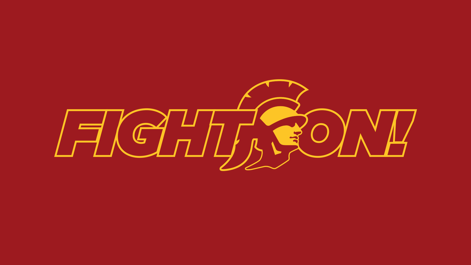 FightOnLogo-Website-main.jpg