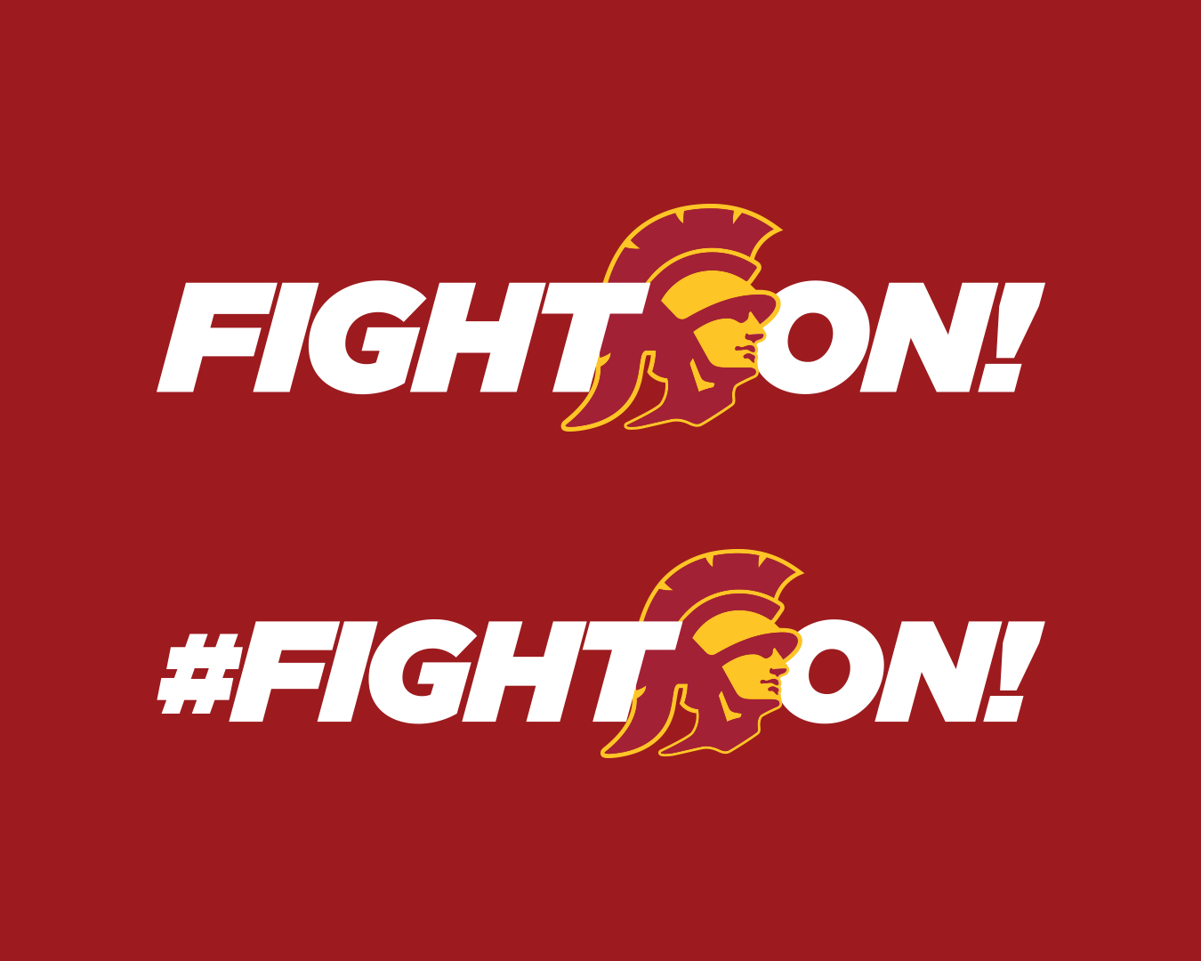 FightOnLogo-Website-white.jpg
