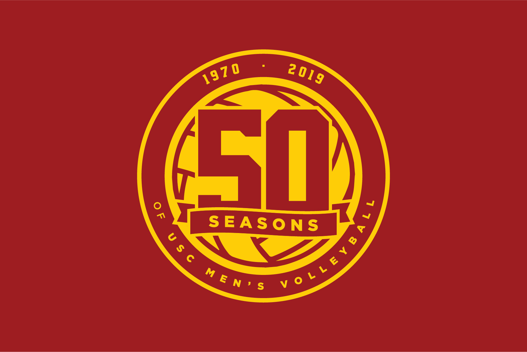 Logos Master File_50 seasons.jpg