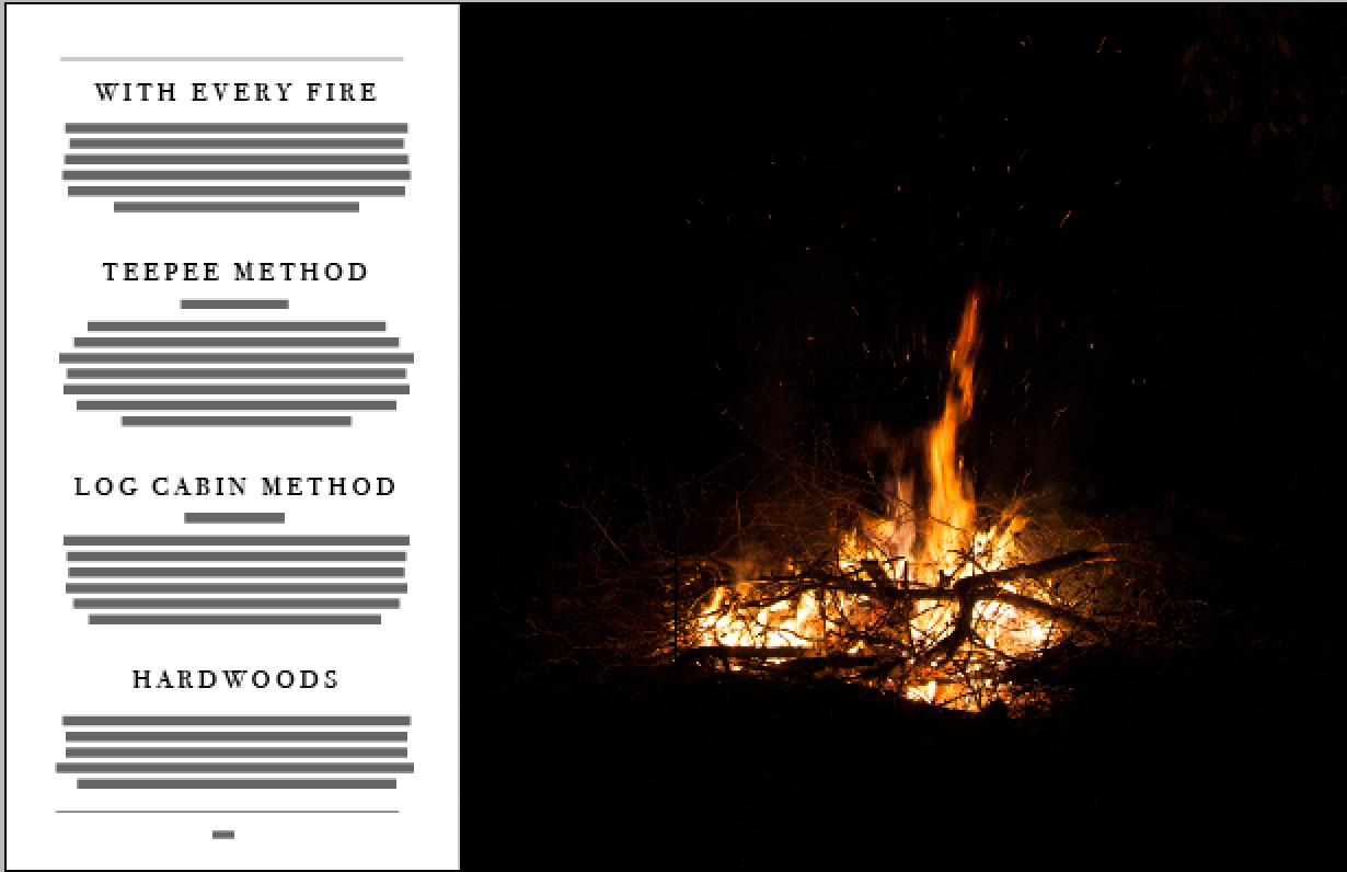 Fire_Building_Methods.jpg