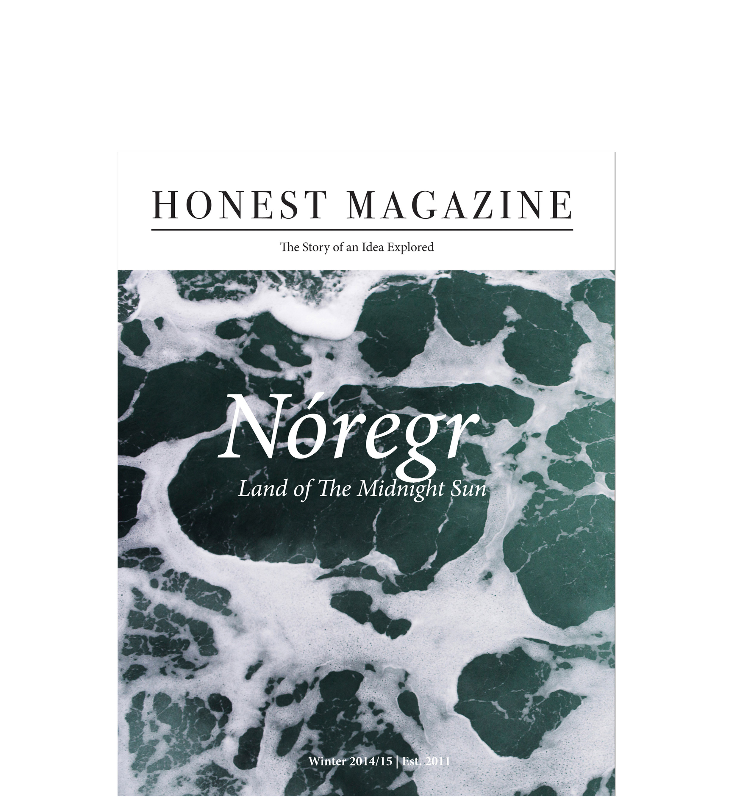 Noregr_Issue_Cover copy.jpg
