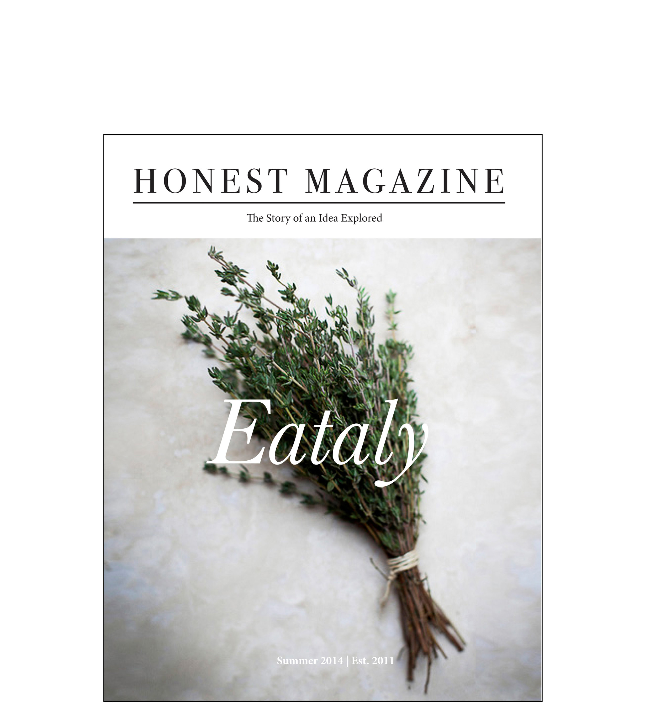 Eataly_Issue_Cover copy.jpg