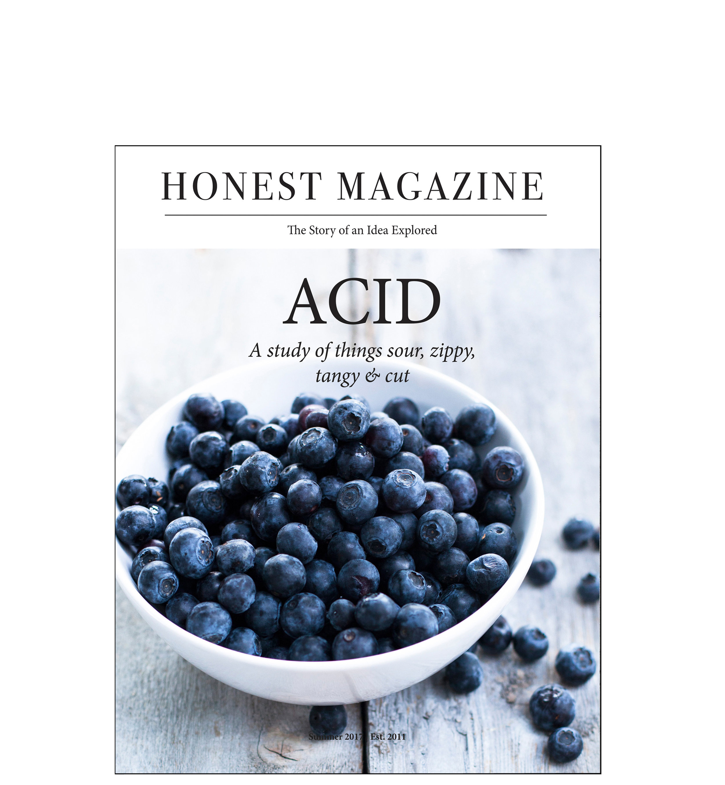 Acid_Issue_Cover copy.jpg