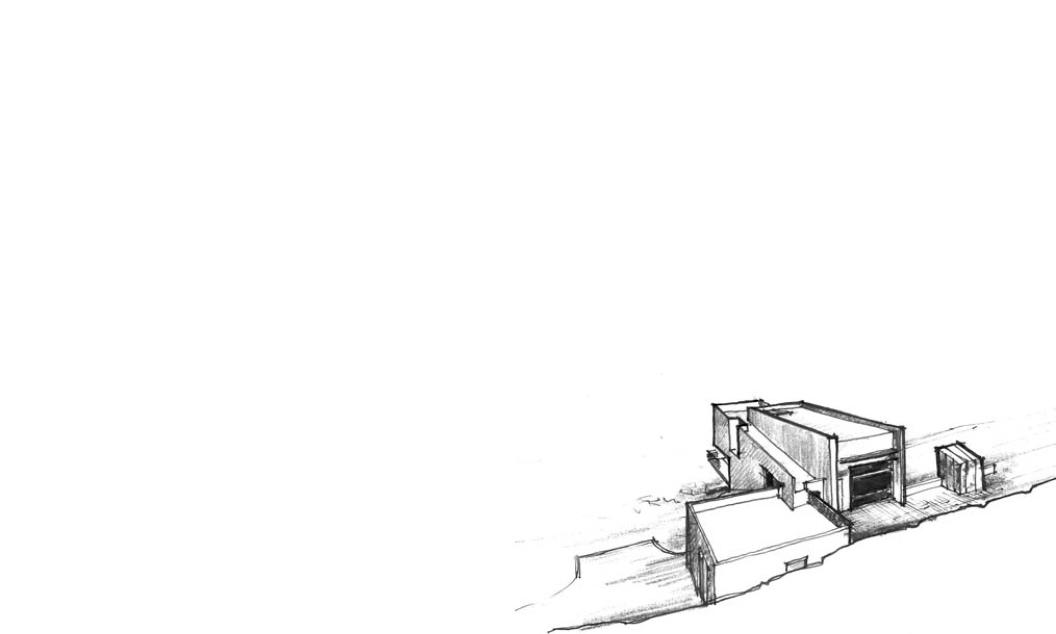 sketch ex.jpg