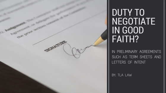 duty to negotiate in good faith.png