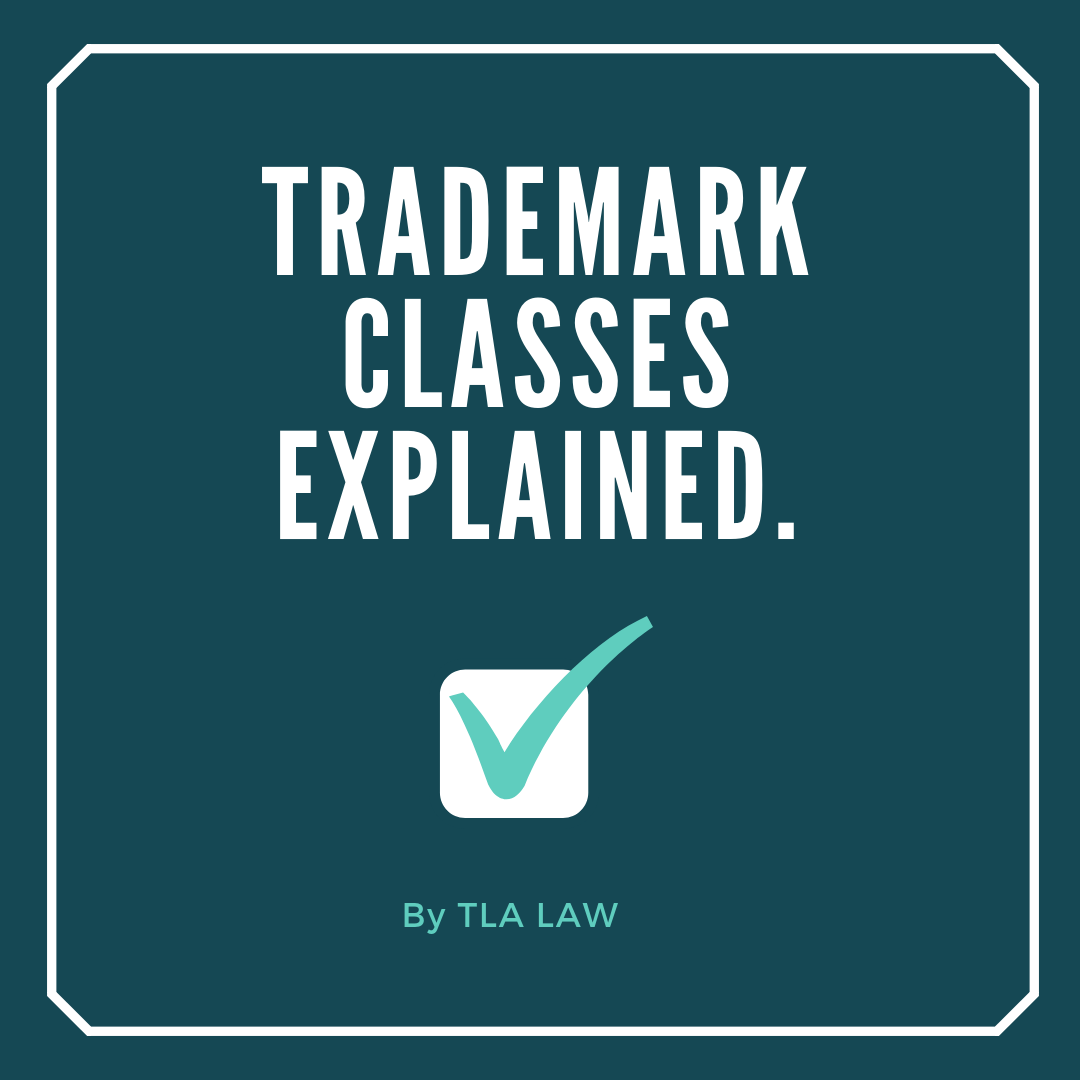 TLA LAW-trademark classes explained.png