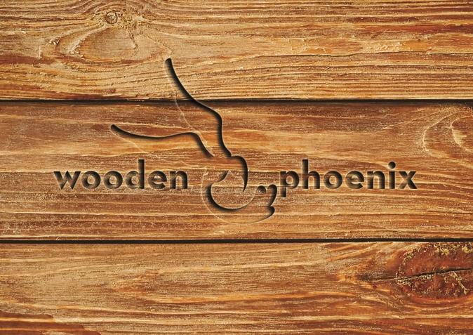 woodenphoenix