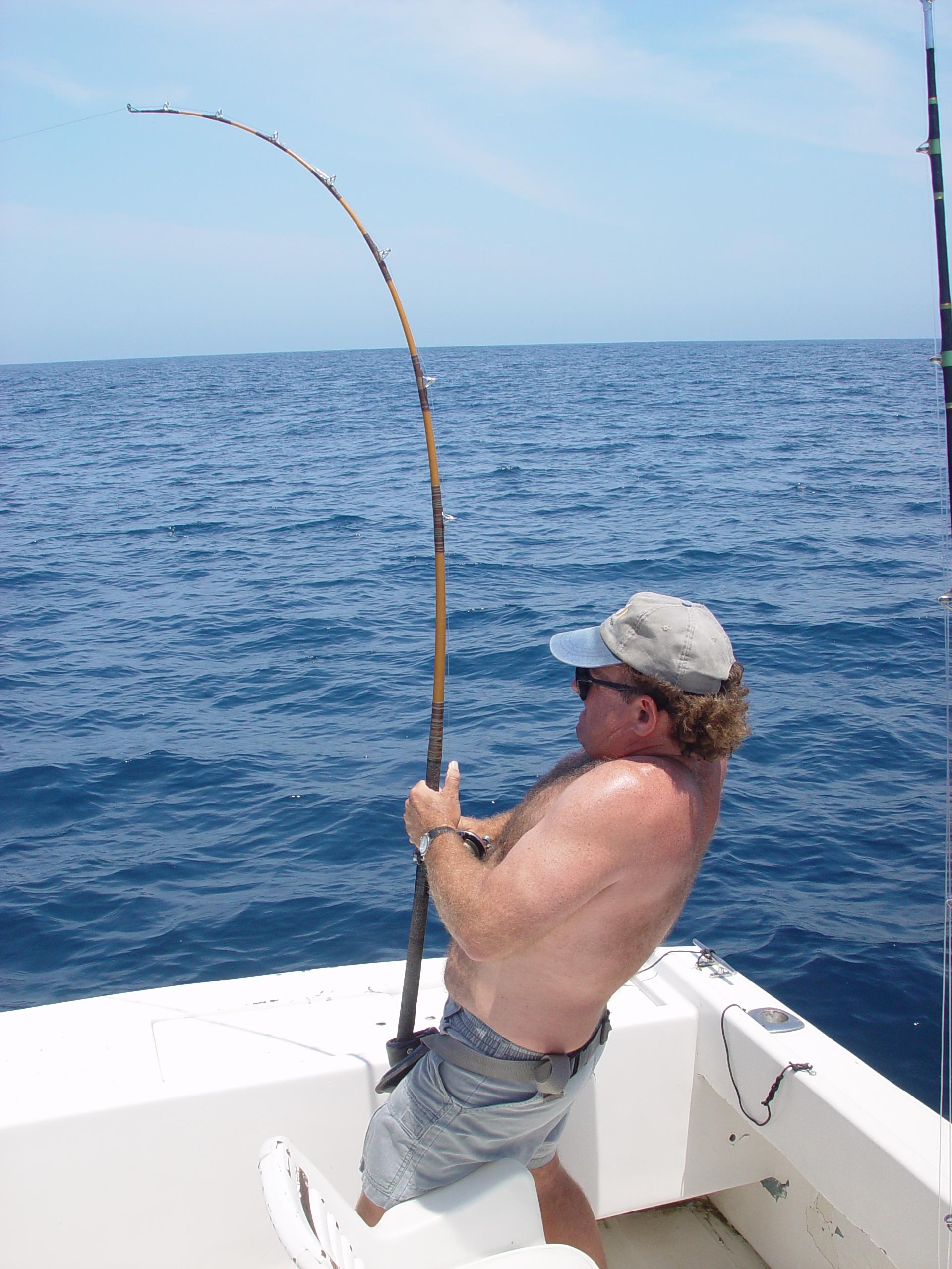 fishing 023.jpg
