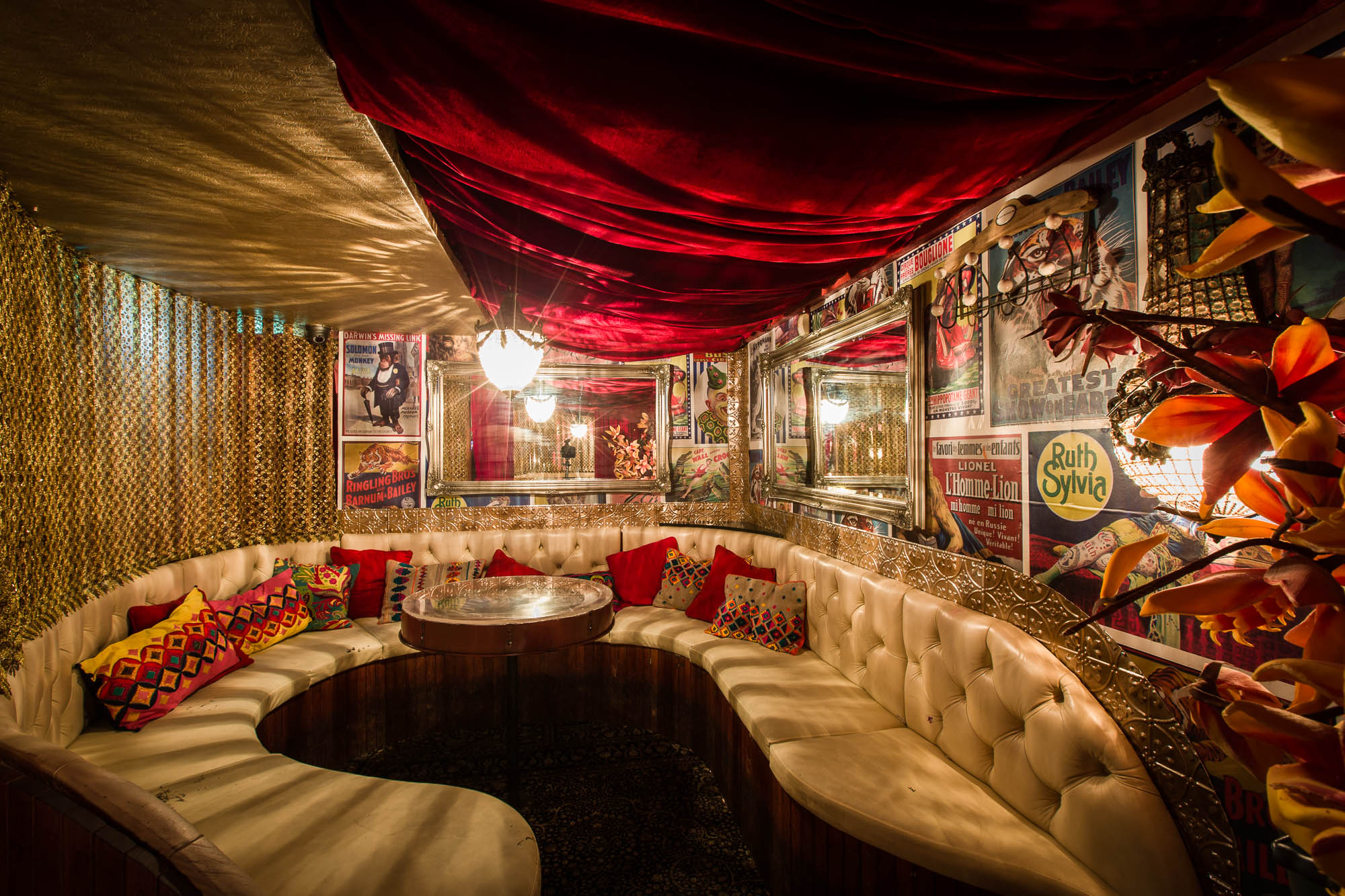Circus Bar_Aug 2014_Low Res_003.jpg