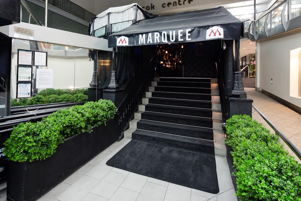 ace_marquee_314.jpg