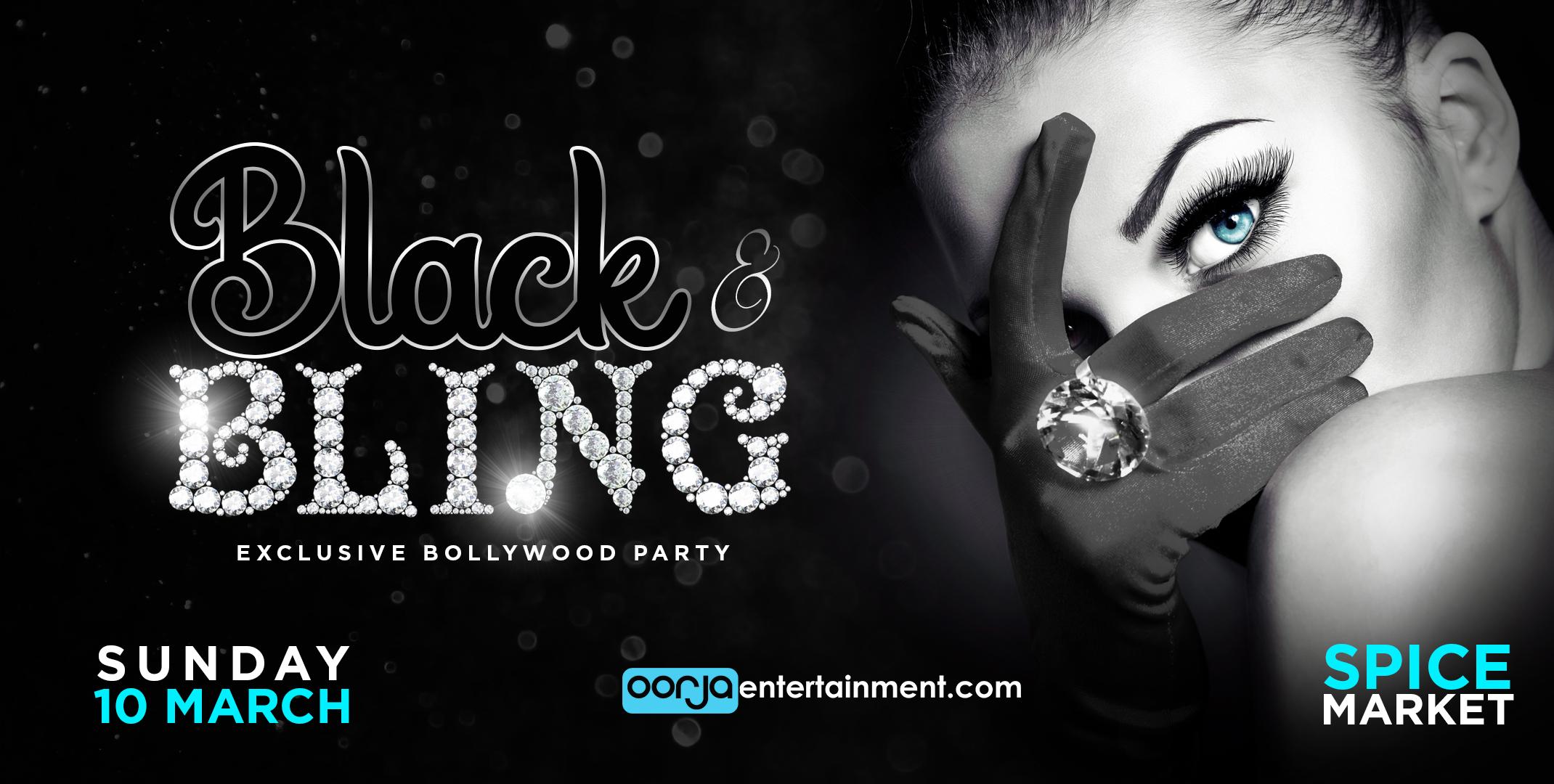 bling-event-cover.jpg