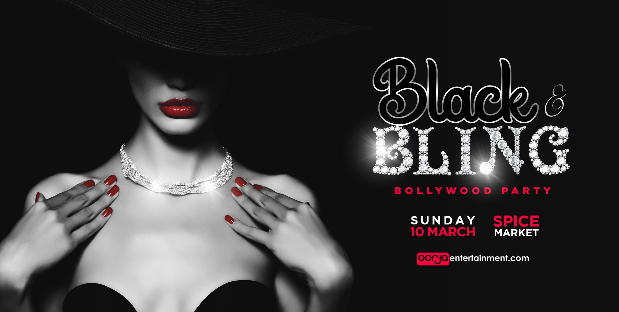 bling-event-cover-red-send.jpg