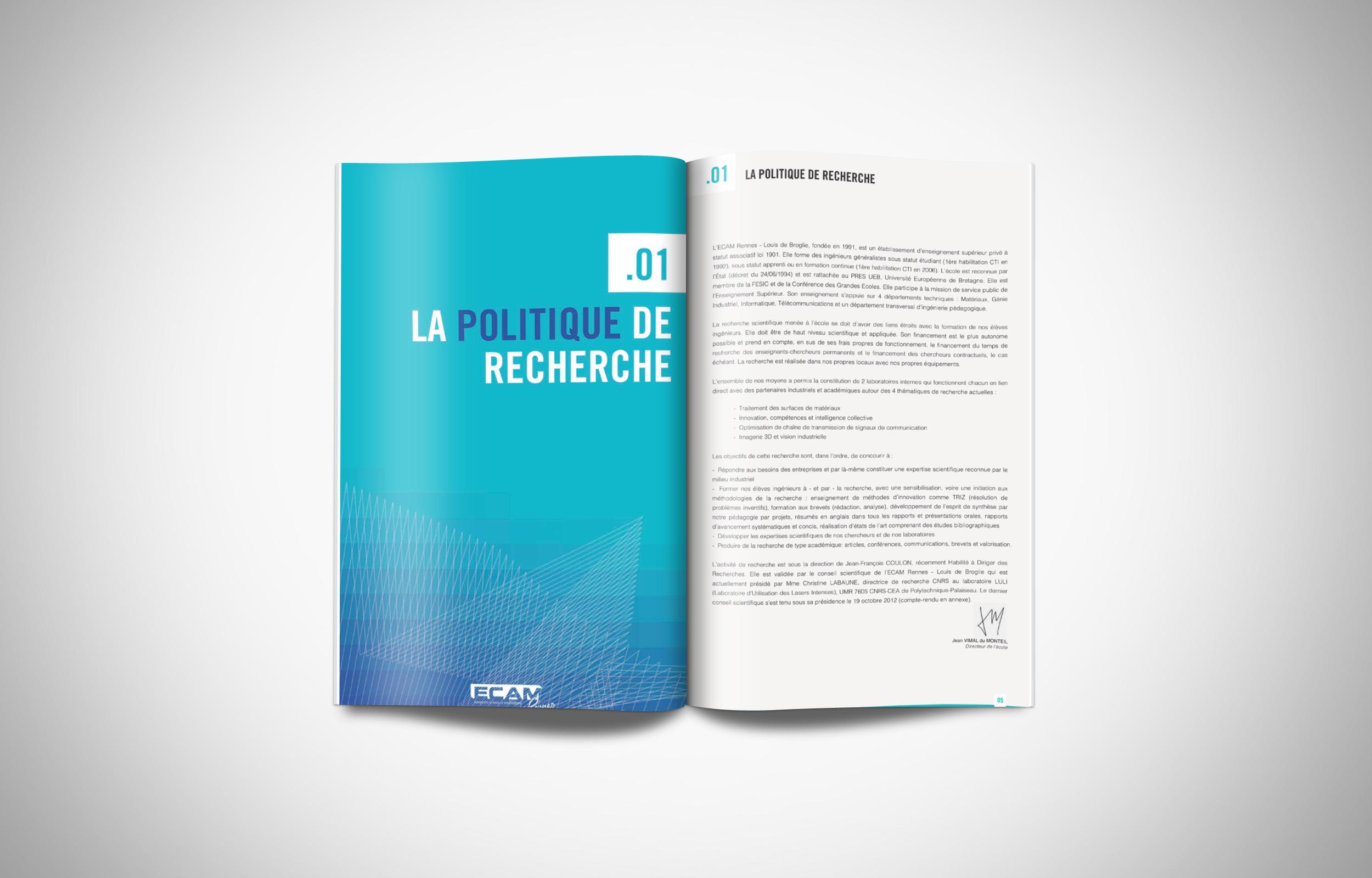 magazine-book-mockup2.jpg
