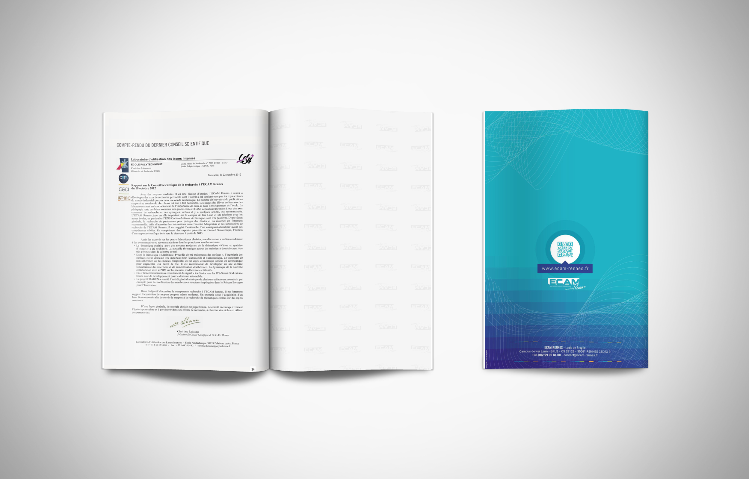 magazine-book-mockup5.jpg