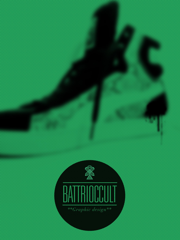 chaussure2.jpg